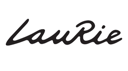 laurie logo